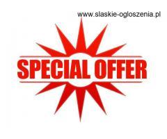 Wakacyjna oferta pracy!! W Holandii!!